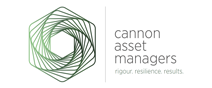 Cannon Asset Managers New Logo - 2018.png